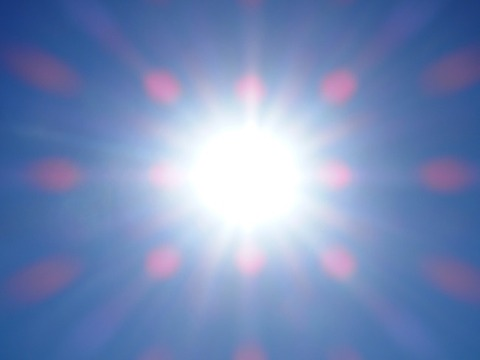 太陽908大