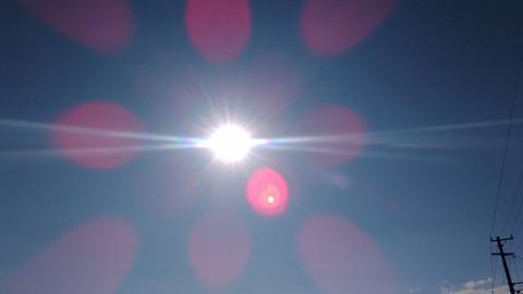 太陽2019.1.2-93大