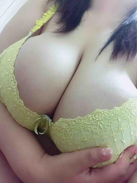 IMG_7667