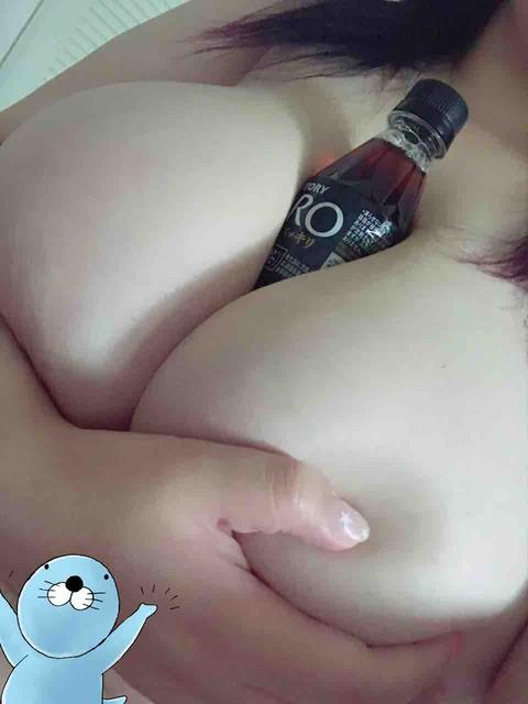 IMG_7737