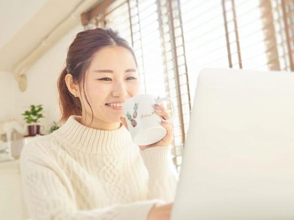 【カフェインの効果】コーヒーが腎臓病患者の寿命を延ばす?