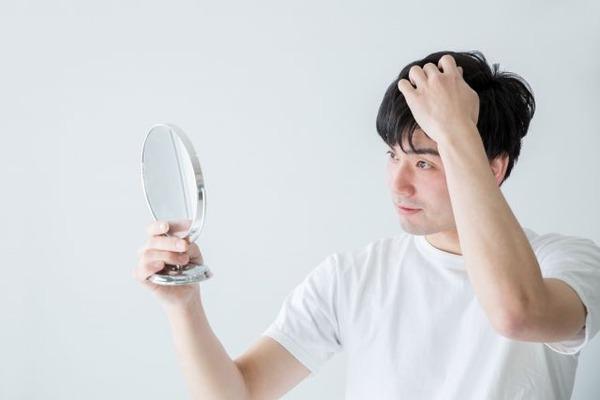 【抜け毛】新たな育毛効果のメカニズム解明と新育毛薬の開発