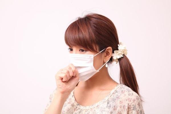 インフルエンザが多発性硬化症を再発させるメカニズム