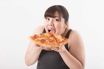 pizza_lady_2