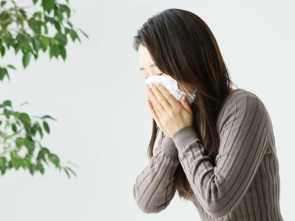 【多発性硬化症】EBウイルス感染がMS発症リスクを上げる