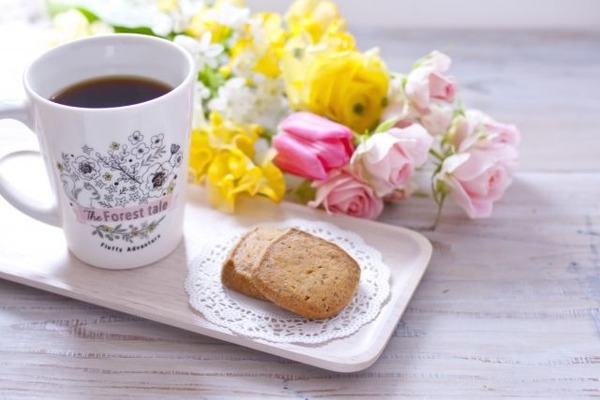 多発性硬化症の日常が体験できるカフェ in ダブリン
