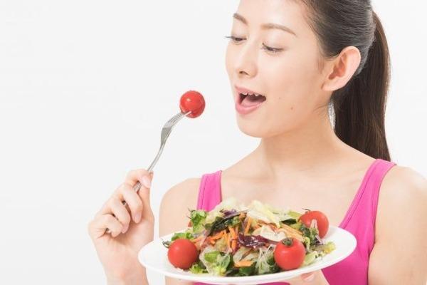 更年期障害を予防する食品