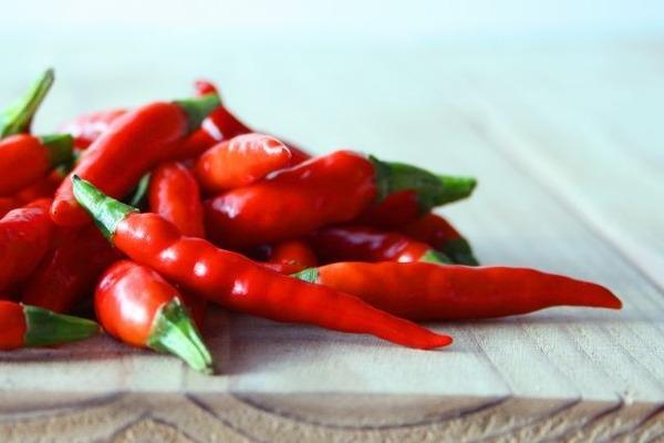 red pepper_1