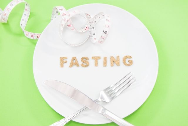 fasting_2