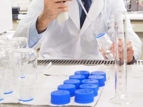 iPS細胞から作られたナチュラルキラー細胞でがんを治療する