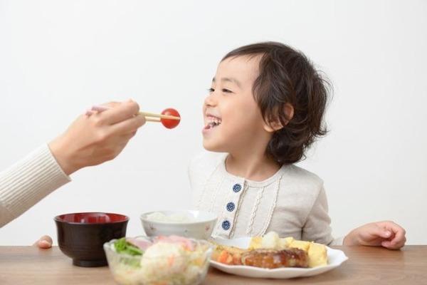 【ダイエット方法の科学】朝食を抜く減量効果は体型によって変わる