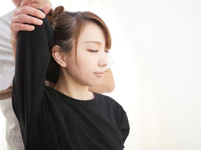 【多発性硬化症】脳のリンパ管が発病に果たす役割
