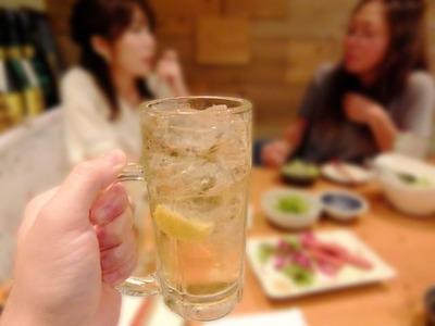 liquor_2
