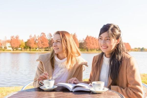 【カフェインの効果】コーヒーは様々な慢性疾患のリスクを減らす