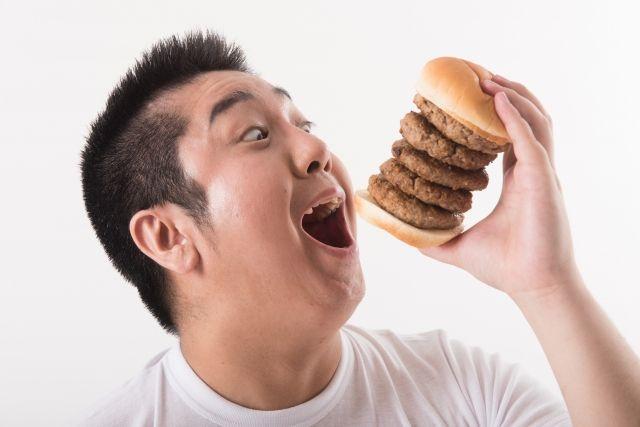 【ダイエットの科学】糖を食べて痩せる?マンノースが腸内細菌に与える影響