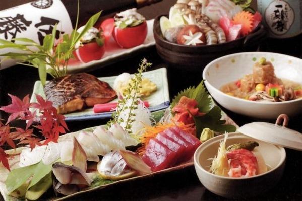 【多発性硬化症】魚を食べると発症リスクが下がる