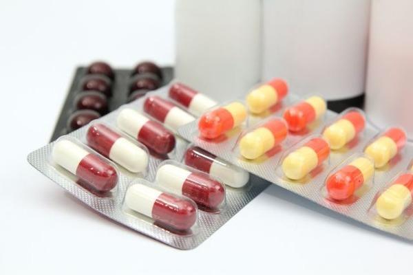 多発性硬化症の治療法に関する最新研究まとめ