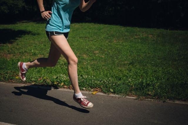 jogging_1