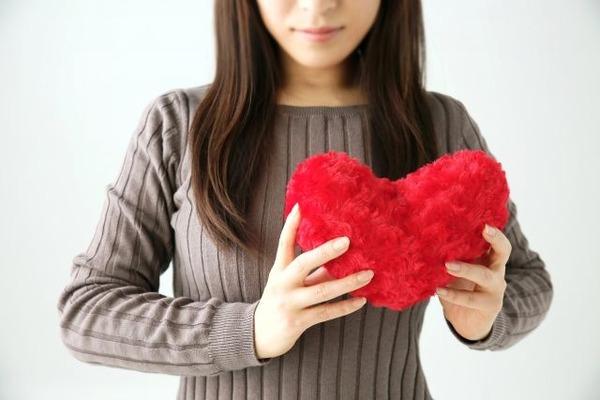 ビタミンDが乳がんの発症リスクを大きく減らす