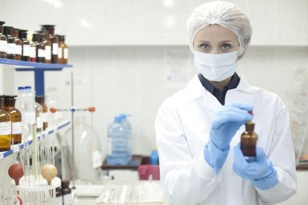 【多発性硬化症】女性ホルモン受容体作用薬がミエリン回復を促進する