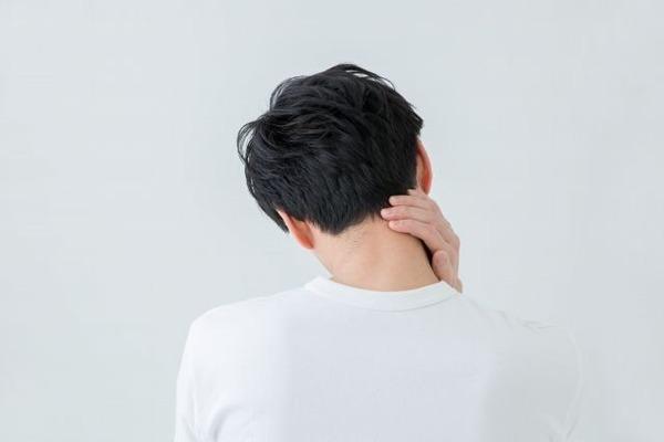 慢性疲労症候群で甲状腺が果たす役割