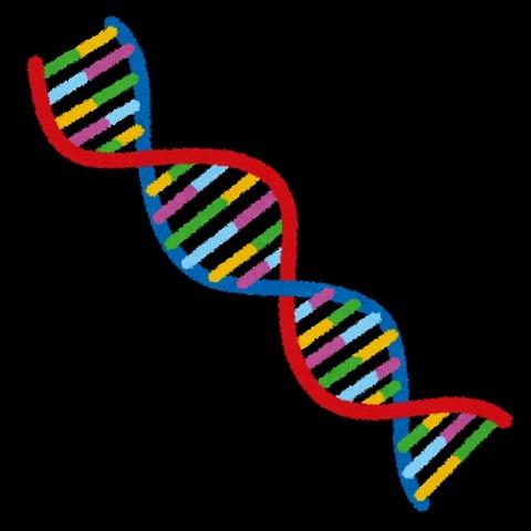 神経疾患の遺伝子治療 臨床試験に成功 Boston Children's Hospital