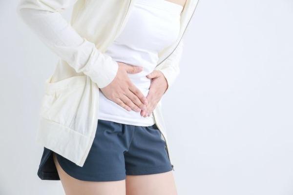 ビタミンDが大腸がんを予防する
