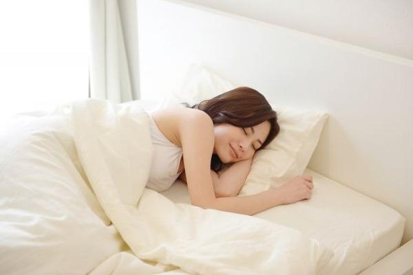 大麻由来成分が睡眠時無呼吸の治療に使える可能性が報告される