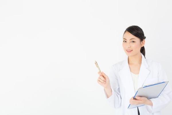 バイアグラとインフルエンザワクチンでがんの転移を防ぐ