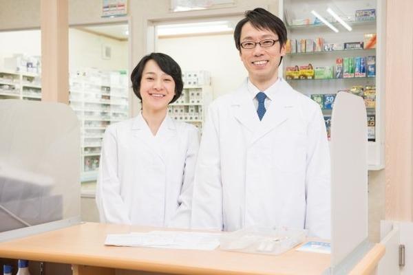 抗アレルギーOTC薬による多発性硬化症の治療 第二相臨床試験