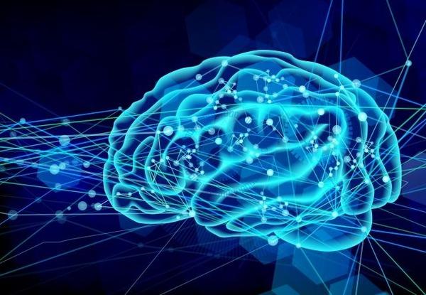 テロメアタンパク質を阻害することで脳腫瘍を治療する