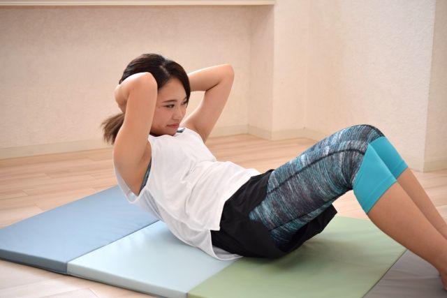 トレーニング後のプロテインは筋肉の回復に効果なし