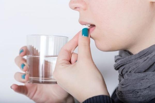 【線維筋痛症】ビタミンDと抗うつ薬が症状を軽減する可能性