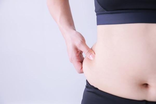 【多発性硬化症】脂肪由来幹細胞による二次進行型MS治療 第1・2相臨床試験