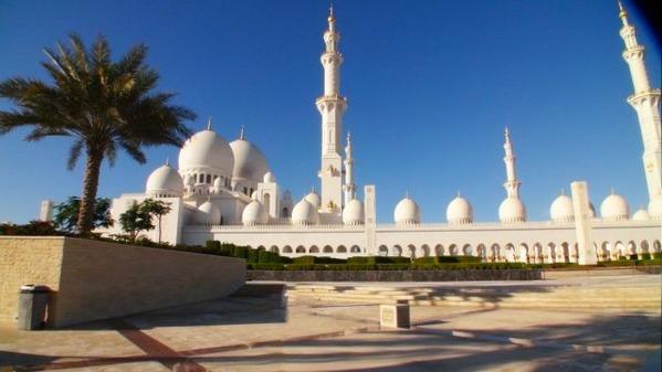 UAE_1