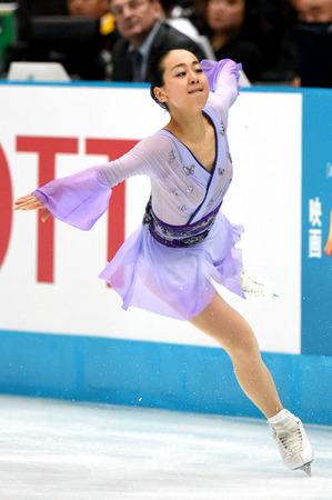 AsadaMao_JapanOpen2015