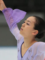 AsadaMao_NHK2015