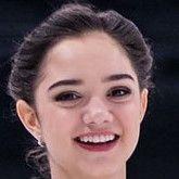 Medvedeva-Face