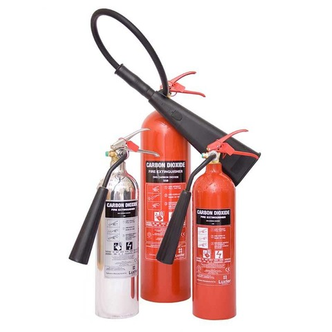 CO2-Fire-Extinguishers-North-East