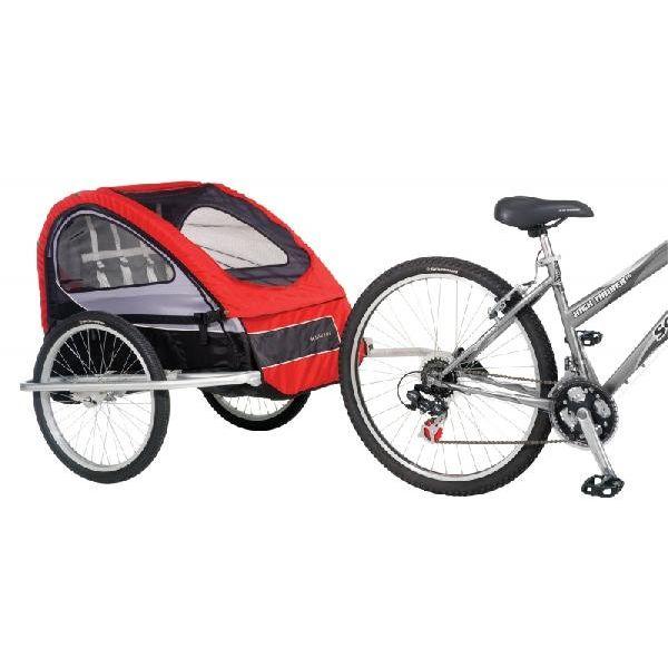 自転車の 自転車 子供乗せ 後ろ 値段 : 自転車生活。キッズ・バイク ...