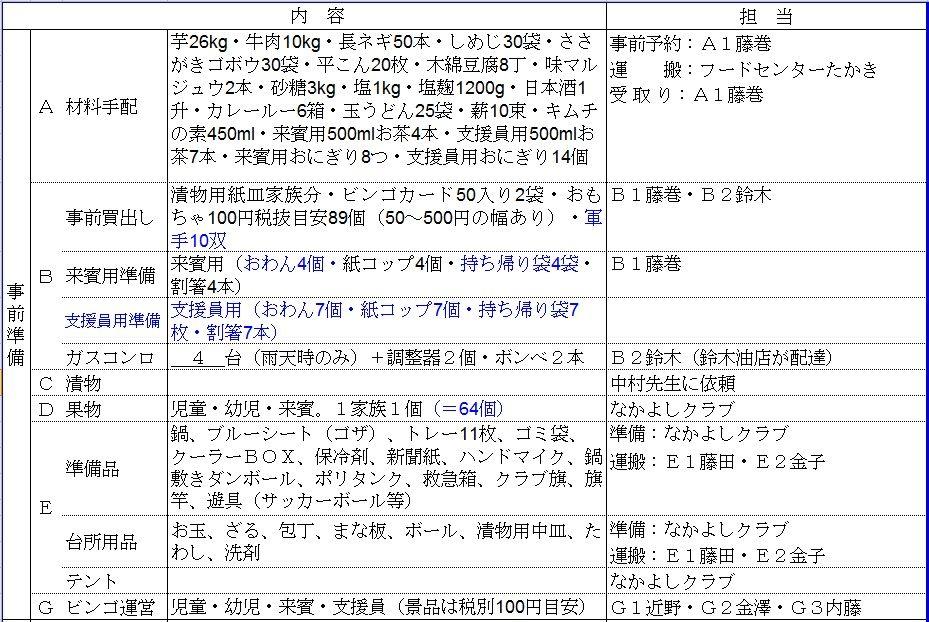 いも煮会スケジュール17-1