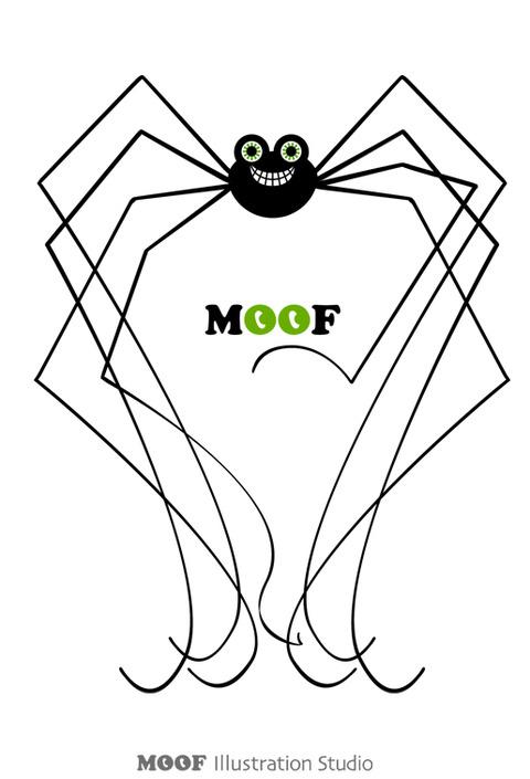 moof_009