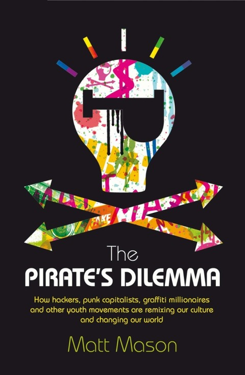 pirates-dilemma-uk-cover