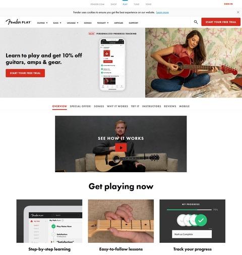 fender.com_play