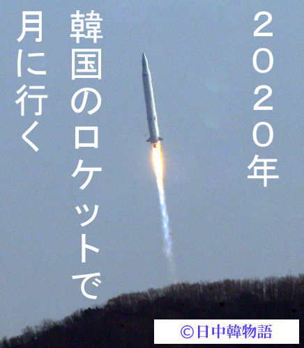 APX201301300003[1]