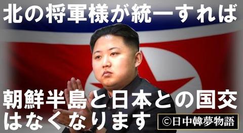 「朝鮮半島統一費用