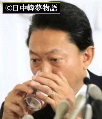朝鮮飲み (5)