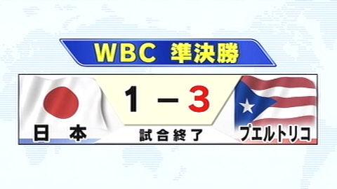 wbc (2)