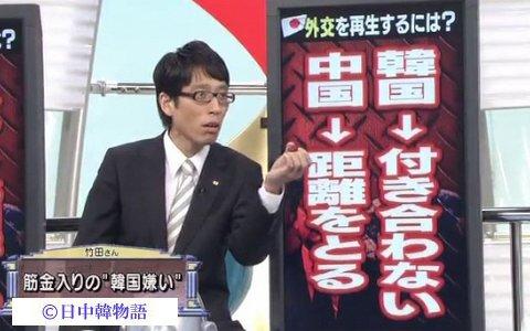 竹田恒泰 (2)