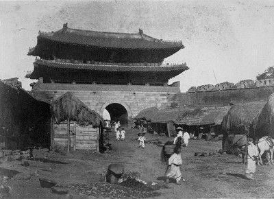 korea100ago (3)